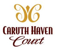 Caruth Have Court - Dallas, TX - Logo