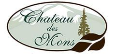 Chateau des Mons Care Assisted Living - Englewood, CO - Logo