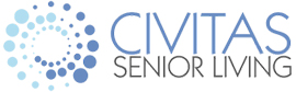 Civitas Senior Healthcare - Logo