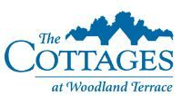 The Cottages at Woodland Terrace - Milledgeville, GA - Logo