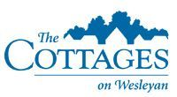 The Cottages on Wesleyan Assisted Living & Independent Living - Macon, GA - Logo