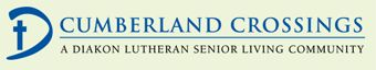 Cumberland Crossings Retirement Community - Carlisle, PA - Logo