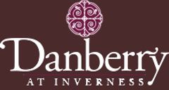 Danberry at Inverness - Hoover, AL - Logo