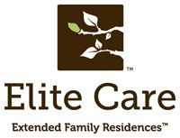 Elite Care Extended Family Residences - Logo
