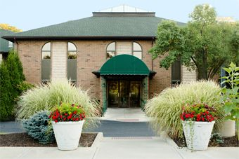 The Gardens at Westlake Assisted Living, OH - Exterior