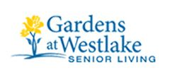 The Gardens at Westlake Assisted Living, OH - Logo