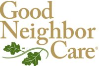 Good Neighbor Care - Logo