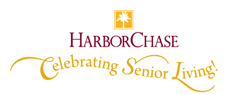 HarborChase Harbor Retirement Associates - Logo