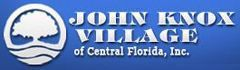 John Knox Village of Central Florida, Inc - Logo