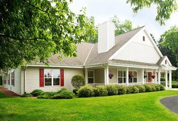 KindredHearts of Cottage Grove, WI - Exterior