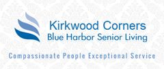 Kirkwood Corners - Lee, NH - Logo
