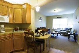 Lynd Place - Muncie, IN - Apartment