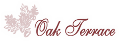 Oak Terrace Health Care Center of Gaylord - Gaylord, MN - Logo