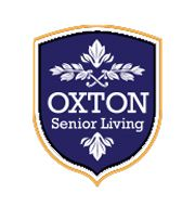 Oxton Senior Living - Logo