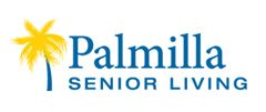 Pamilla Senior Living - Albuquerque, NM - Logo