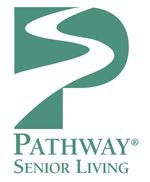 Pathways Senior Living Communities - Logo