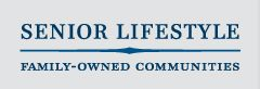 Senior Lifestyle Corporation - Logo