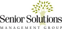 Senior Solutions Management Group - Logo