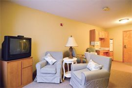 Strake Place - Conroe, TX - Apartment