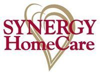 Synergy HomeCare - Logo