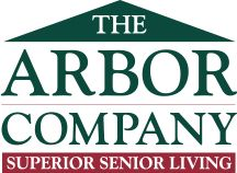 The Arbor Company - Logo