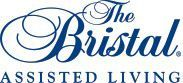 The Bristal Assisted Living - Logo