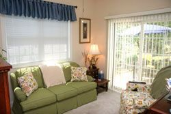 The Cottages on Wesleyan - Macon, GA - Apartment