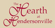 The Hearth at Hendersonville, TN - Logo