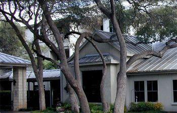 The Inn At Los Patios   San Antonio, TX   Exterior