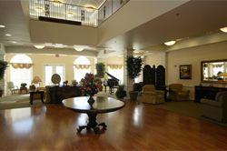 The Lodge on Preston Ridge Enhanced Assisted Living   Frisco  TX   LobbyThe Lodge on Preston Ridge Enhanced Assisted Living   Frisco  TX. Enhanced Assisted Living. Home Design Ideas