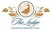 The Lodge on Preston Ridge Enhanced Assisted Living   Frisco  TXLodge on Preston Ridge Enhanced Assisted Living   Frisco  TX. Enhanced Assisted Living. Home Design Ideas