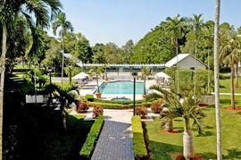 Veranda Club - Boca Raton, FL - Swimming Pool