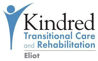Kidnred Transitional Care and Rehabilitation - Eliot - Natick