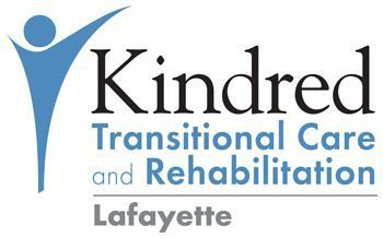 Kindred Transitional Care and Rehabilitation - Lafayette - Fayetteville, GA - Logo