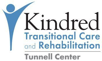 Kindred Transitional Care and Rehabilitation - Tunnell Center - San Francisco, CA - Logo