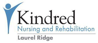 Kindred Nursing and Rehabilitation - Laurel Ridge - Boston, Massachusetts