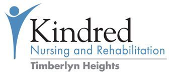 Kindred Nursing and Rehabilitation - Timberlyn Heights - Great Barrington, Massachusetts