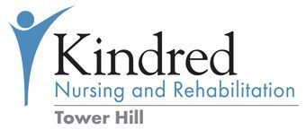 Kindred Nursing and Rehabilitation - Tower Hill - Canton, Massachusetts