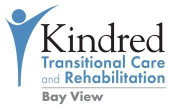 Kindred Transitional Care and Rehabilitation - Bayview - Alameda, California