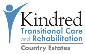 Kindred Transitional Care and Rehabilitation - Country Estates - Agawam