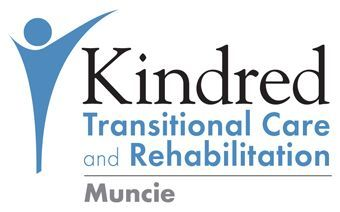 Kindred Transitional Care and Rehabilitation - Muncie, Indiana