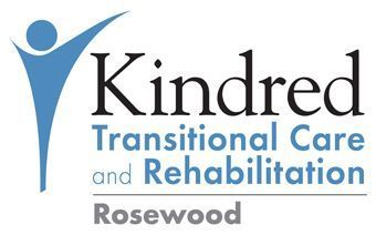Kindred Transitional Care and Rehabilitation - Rosewood - Bowling Green, Kentucky