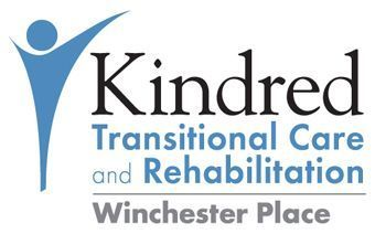 Kindred Transitional Care and Rehabilitation - Winchester Place - Canal Winchester, Ohio