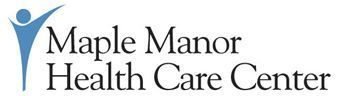 Maple Manor Health Care Center - Greenville, Kentucky