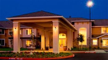 Prestige Senior Living at Manteca - Manteca, CA