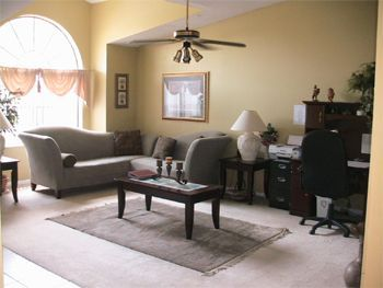 Sunshine Assisted Living - Coral Springs, FL
