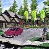 Oswego Place Assisted Living Community