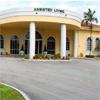 Active Senior Living Residence