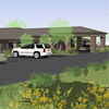Belleview Heights Alzheimer's Special Care Center