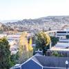 Bernal Heights Retirement Home